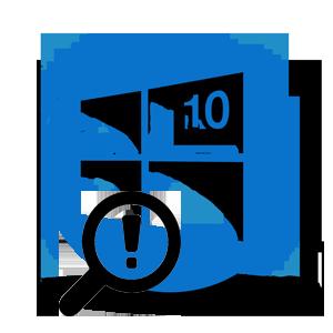 Kak-proverit-Windows-10-na-oshibki.png