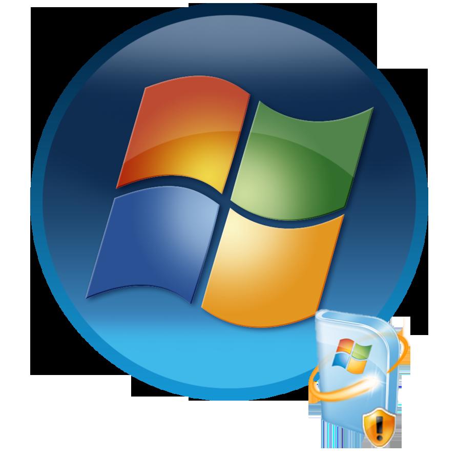 Как избавиться от ошибки «80244019» во время обновления Windows 7