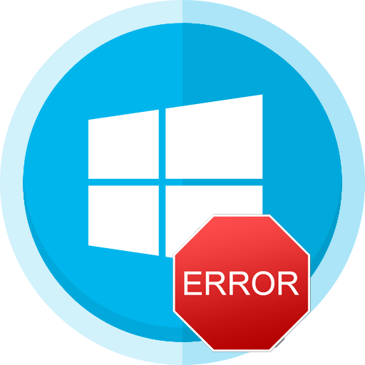 Ошибка обновления 0x800705b4 Windows 10 и как ее исправить