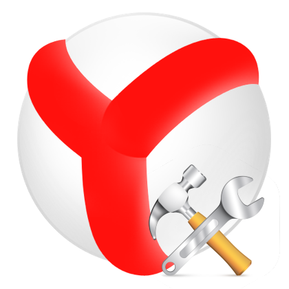 Как устранить ошибку при установке Яндекс Браузера