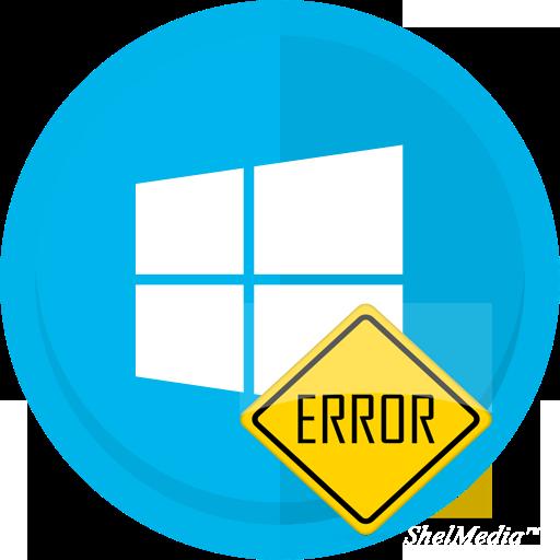 Что делать, если при запуске приложения на Windows 10 возникает ошибка  0xc000007b