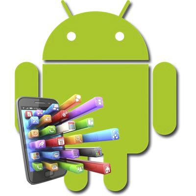 Что делать, если не работают приложения на Андроид