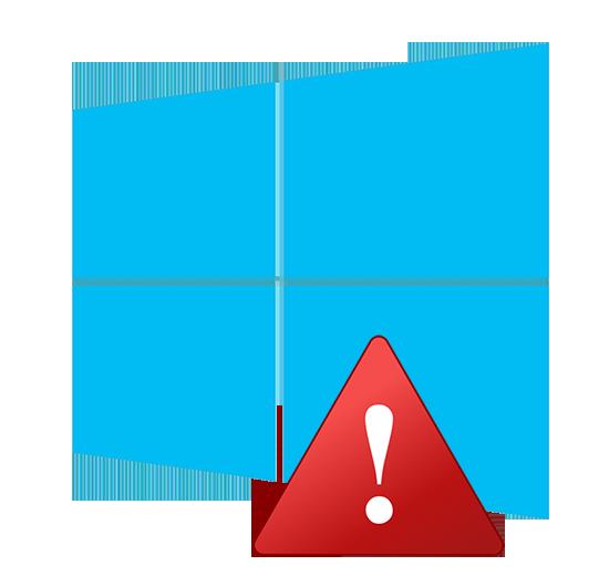 Как устранить ошибку с кодом 43 видеокарты Nvidia в Windows 10