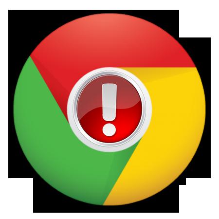 Как устранить ошибку нарушения конфиденциальности Google Chrome