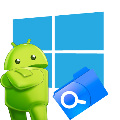 Как найти файл hosts в Windows 7/10 и Android