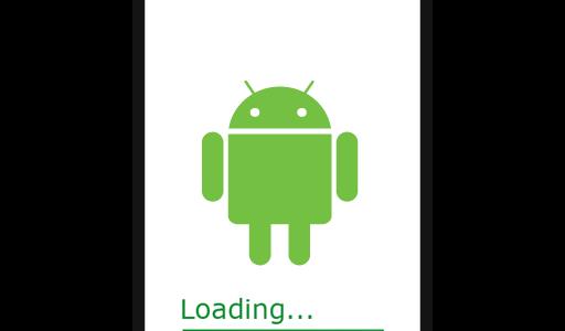 Что делать, если не до конца загружается смартфон на Андроид