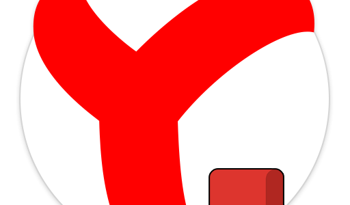 Сохраняем закладки в Яндекс Браузере