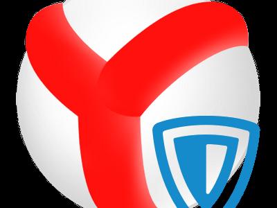 Zenmate для Яндекс Браузера