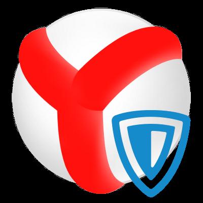 Zenmate для Яндекс Браузера скачать бесплатно