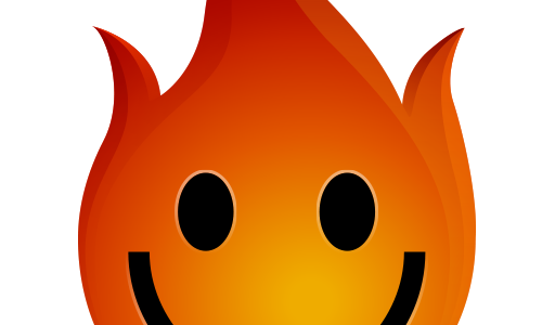 Hola VPN для Yandex Browser