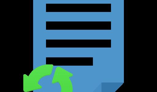 Программы для восстановления файлов с жесткого диска