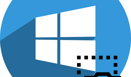 Как сделать скриншот экрана на Windows