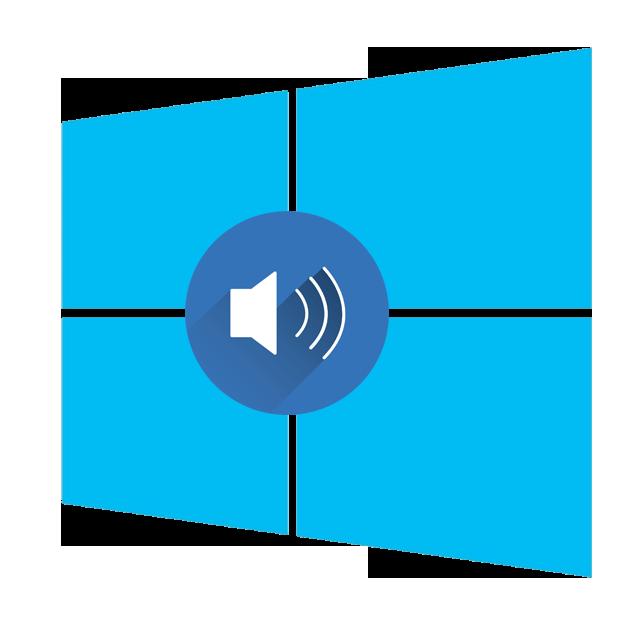 Что делать, если не работает звук на Windows 10