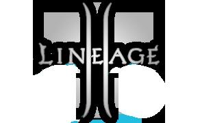 linage2 logo