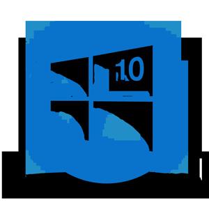 не запускается рабочий стол windows 10