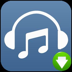 Как скачать музыку из ВК: популярные приложения