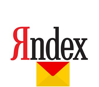 Как войти на свою страницу в Яндекс Почта