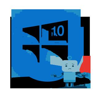 код ошибки 0x80073712 на windows 10 решение