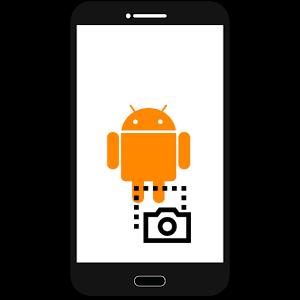 Как сделать скрин экрана на Андроид