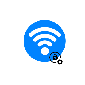как узнать пароль от wifi на компьютере соседа и на телефоне
