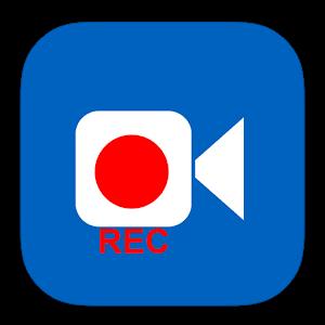 скачать программу для записи видео с экрана со звуком бесплатно