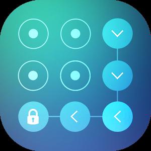как разблокировать телефон Android если забыл графический ключ