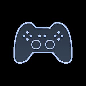 Эмуляторы джойстика Xbox 360 для PC