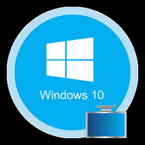 Как изменить ориентацию экрана на Windows 10