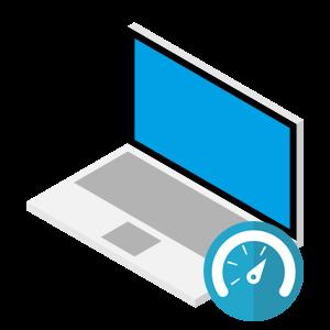 Все способы как увеличить производительность ноутбука на Windows 10