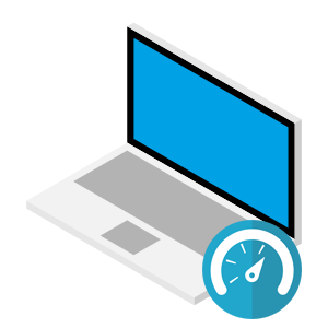 Как увеличить производительность ноутбука на Windows 10